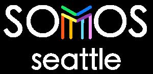 somosseattle.logo