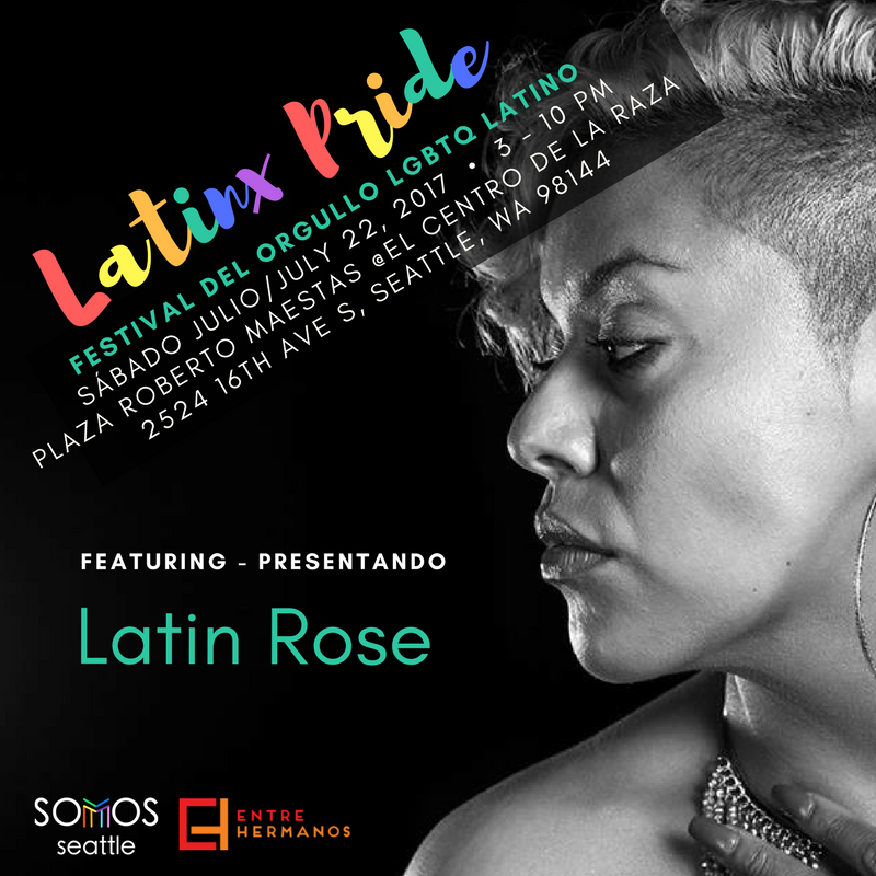 somos.LatinxPride.artists-2.png