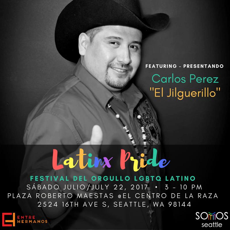 Carlos.somos.LatinxPride.artists.png