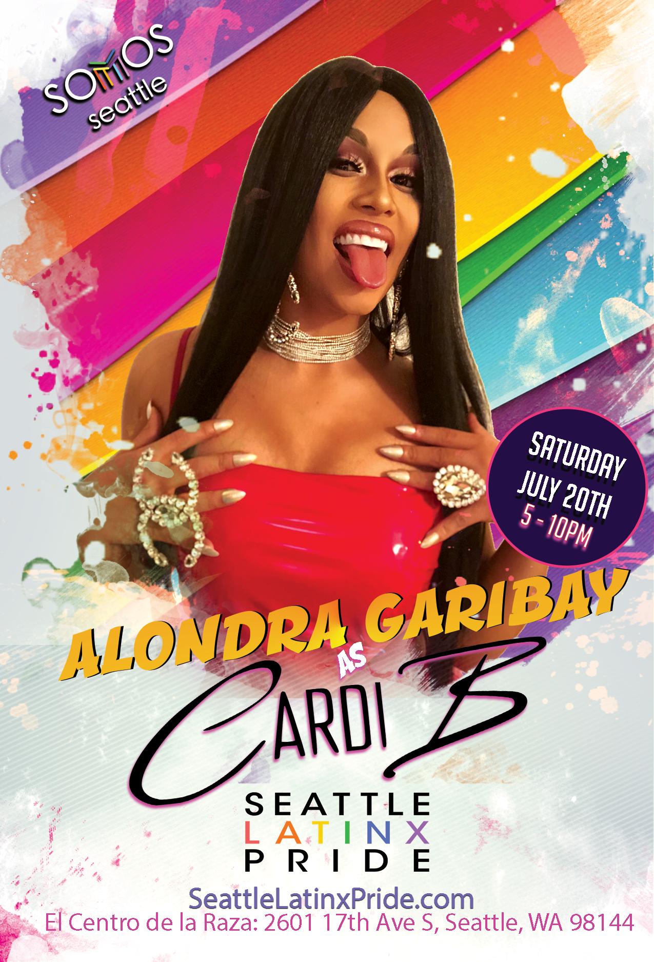 Seattle Latinx Pride 19 CARDIBFINAL.png