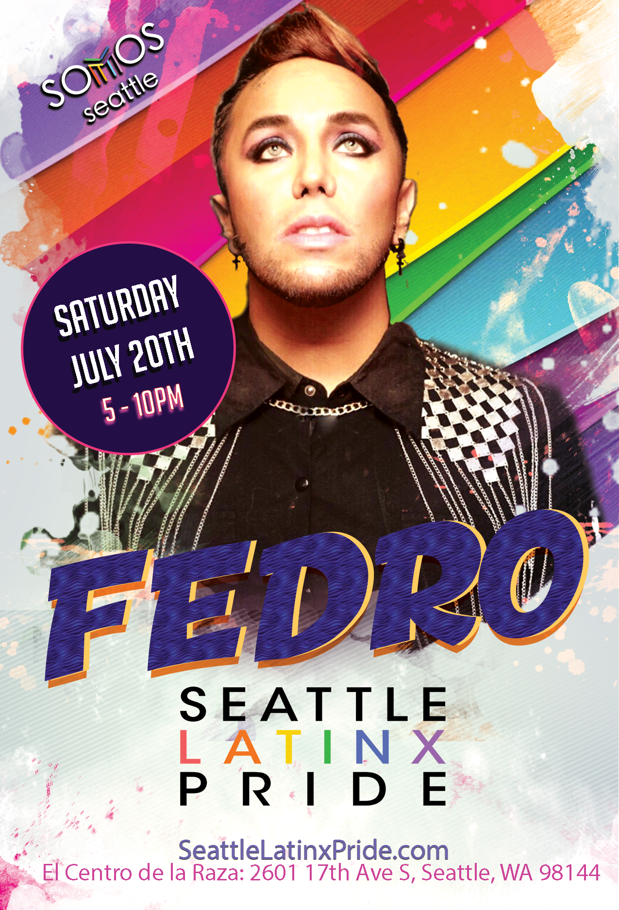 Seattle Latinx Pride 19 Fedro.png
