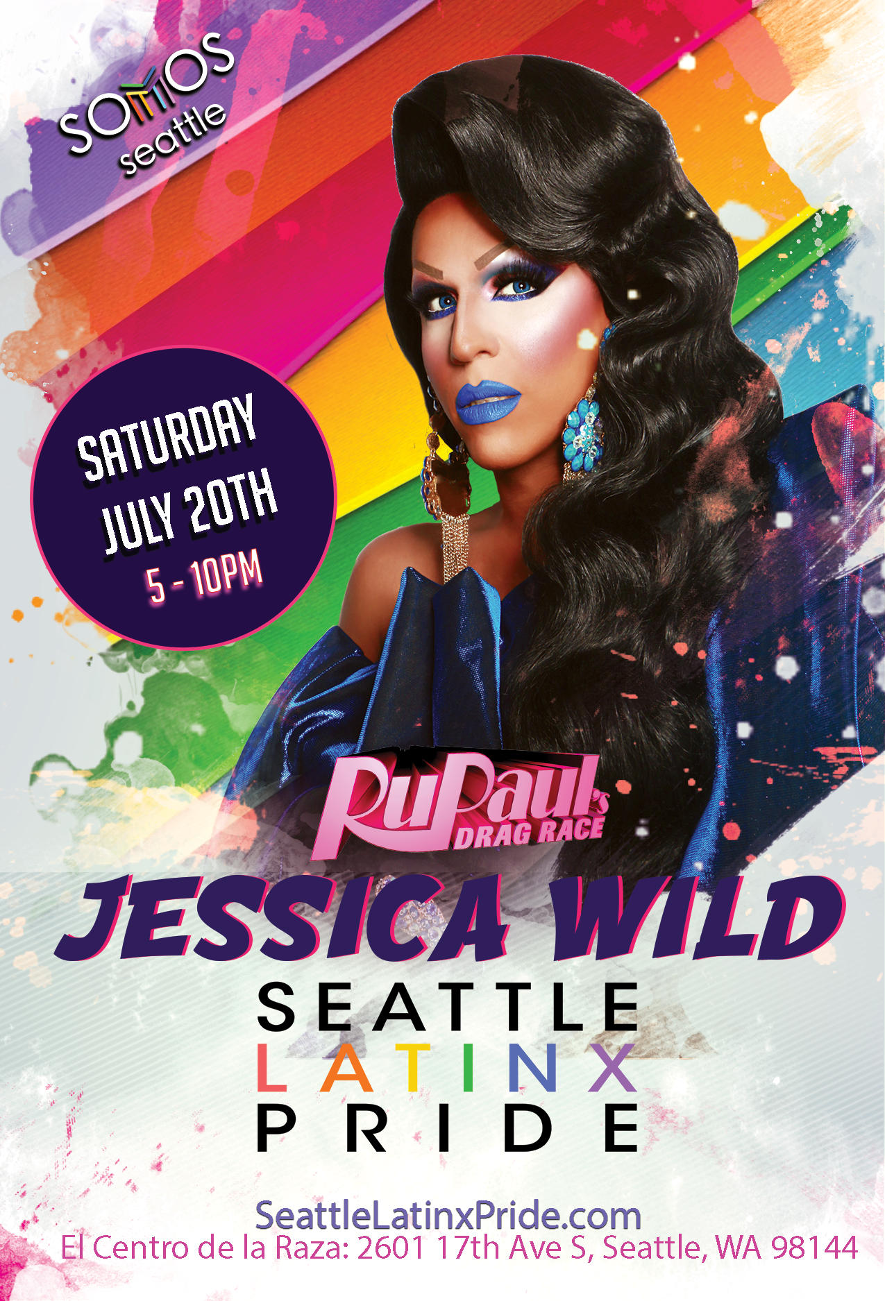 Seattle Latinx Pride 19 Jessica Wild final.png