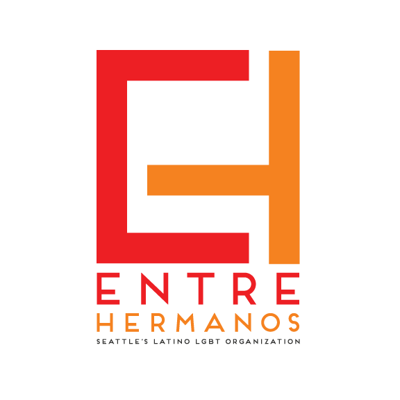 EH Logo Square.png
