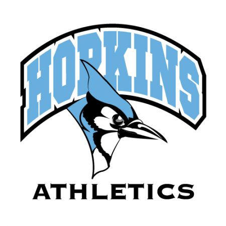 Hopkins Athletics.jpg