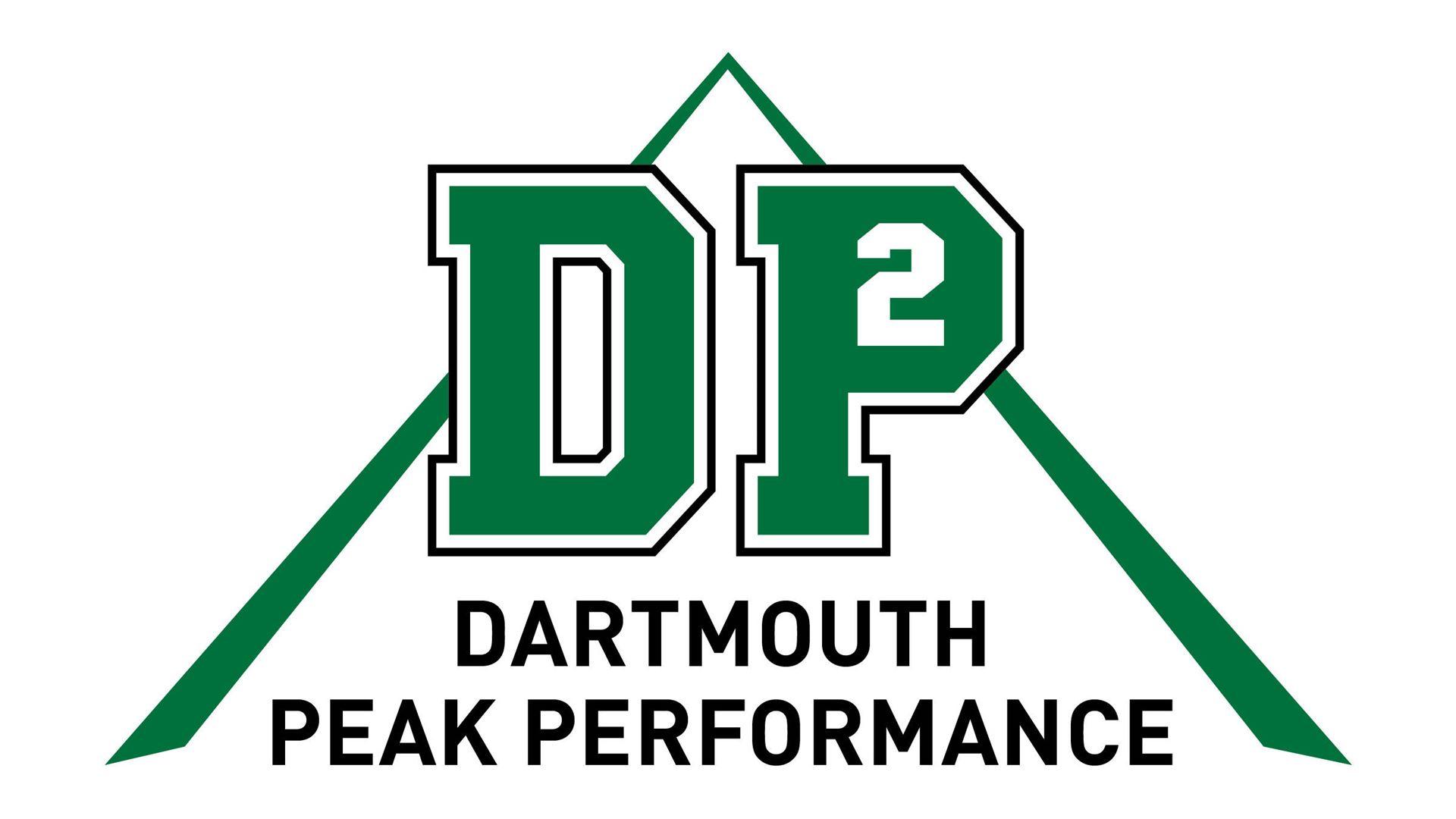 dp2 logo.jpg