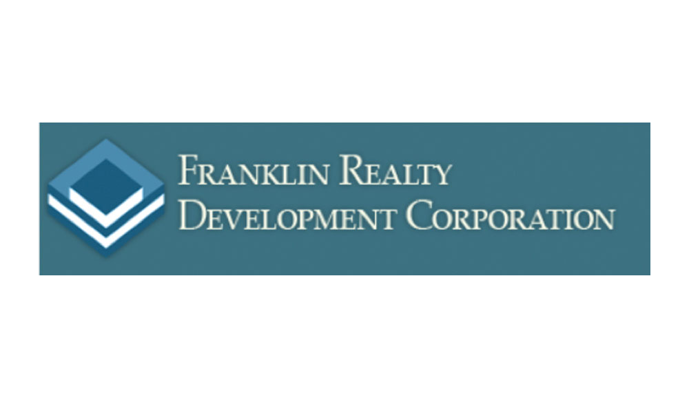 Franklin Realty Development Logo