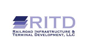 RITD-Logo.jpg