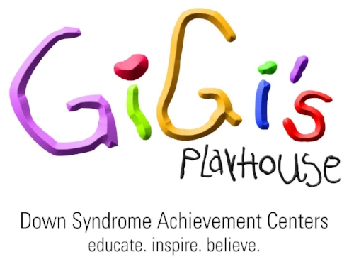 Gigis-Logo.jpg