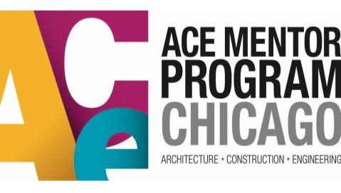 2019-chicago-ace-mentor-program-luncheon-62.jpeg