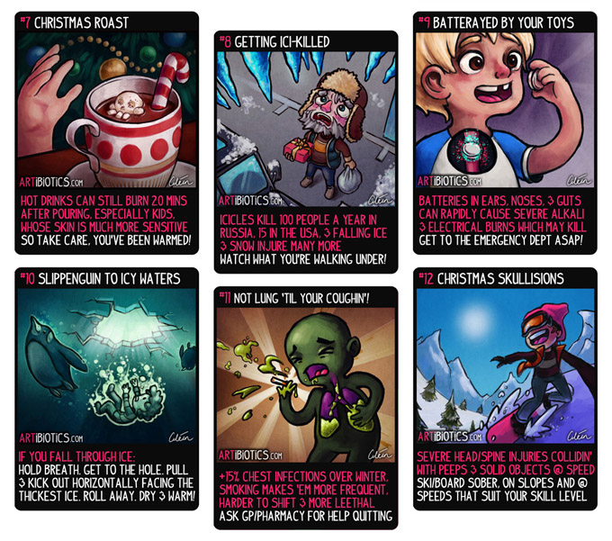 artibiotics_advent_calendar_by_cilein_kearns_2.jpg