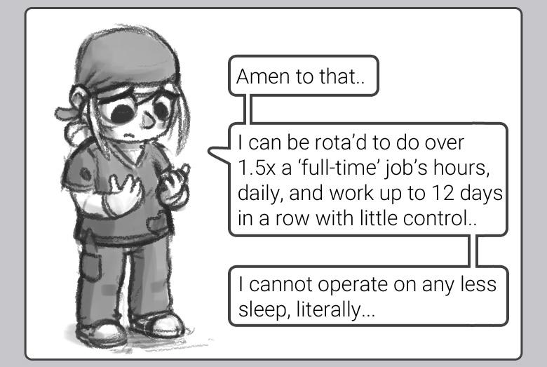 JDC_comic_03.jpg