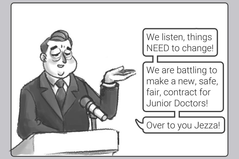 JDC_comic_08.jpg