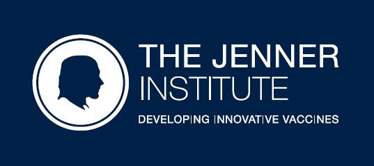 Jenner blue logo.jpg