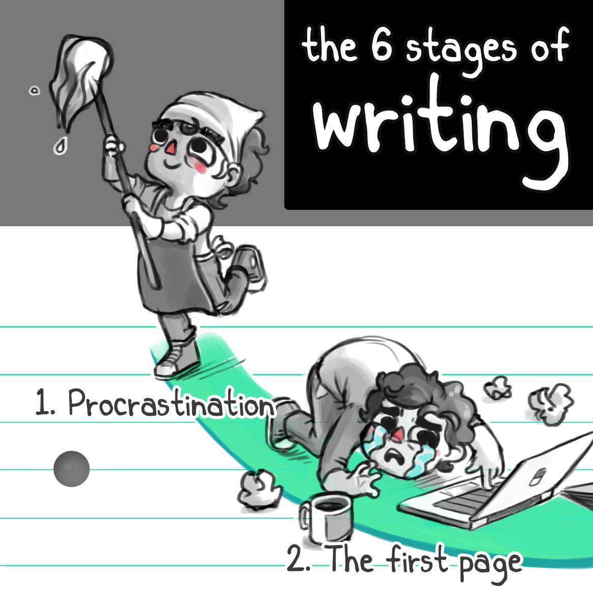 Essay_Writing_edit_4_01.png
