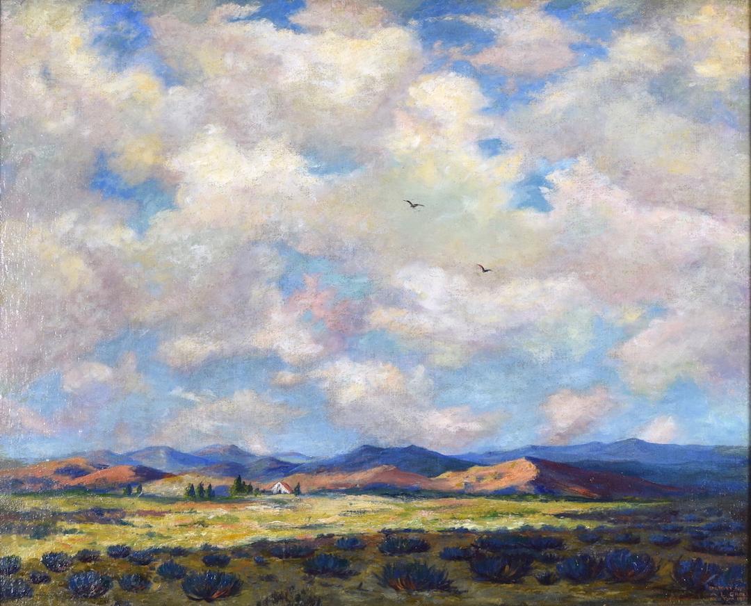 jerome-deWitt-washoe_valley