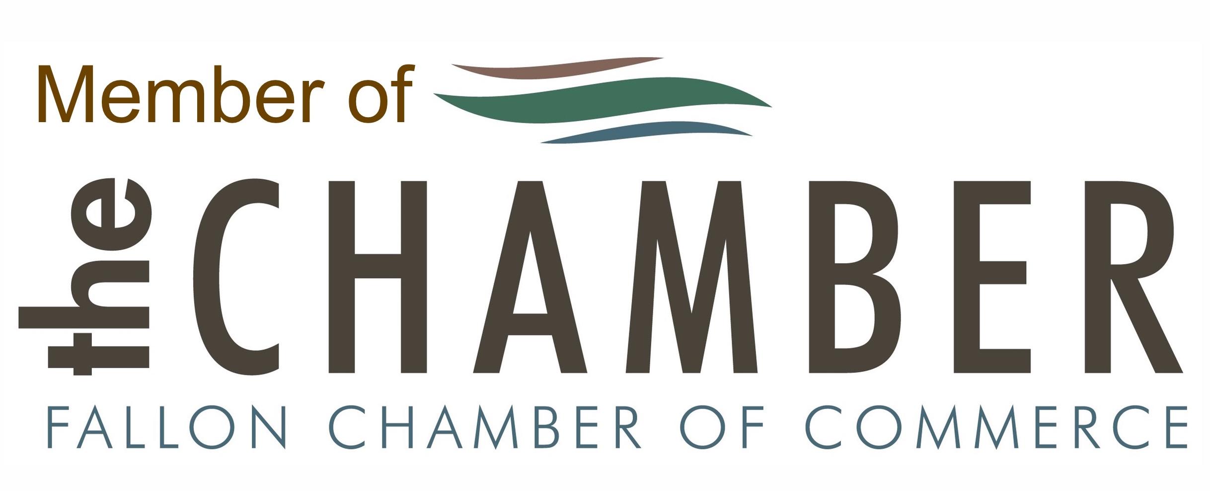 Member of Fallon Chamber.jpg