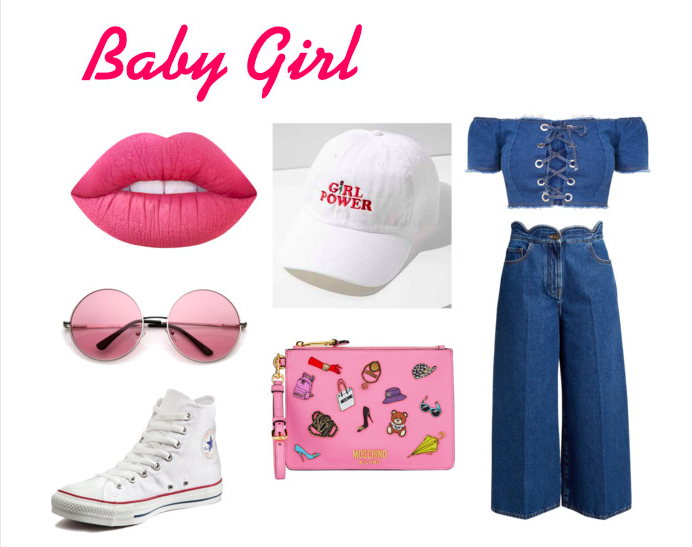 Babygirl_Polyvore.jpg