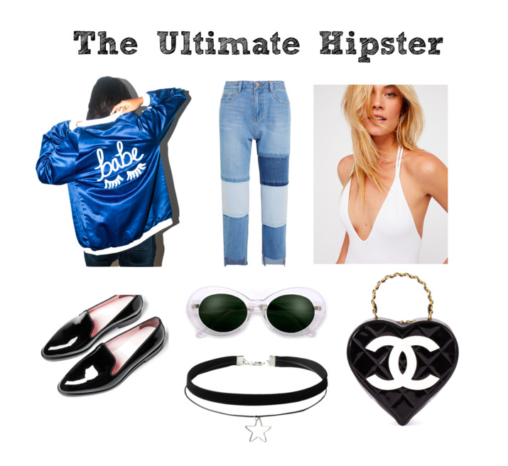 Theultimatehipster_Polyvore.jpg