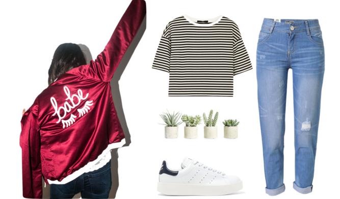 Yougotthis_Polyvore.jpg