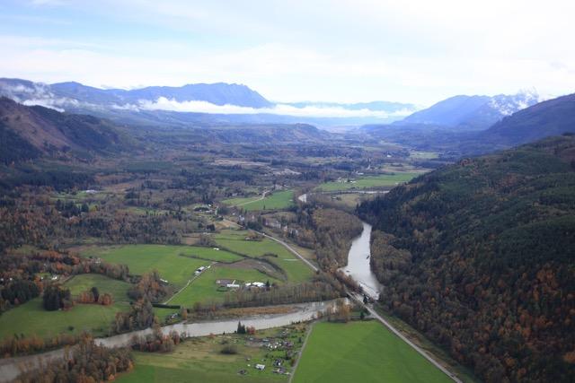 2 Valley.jpeg