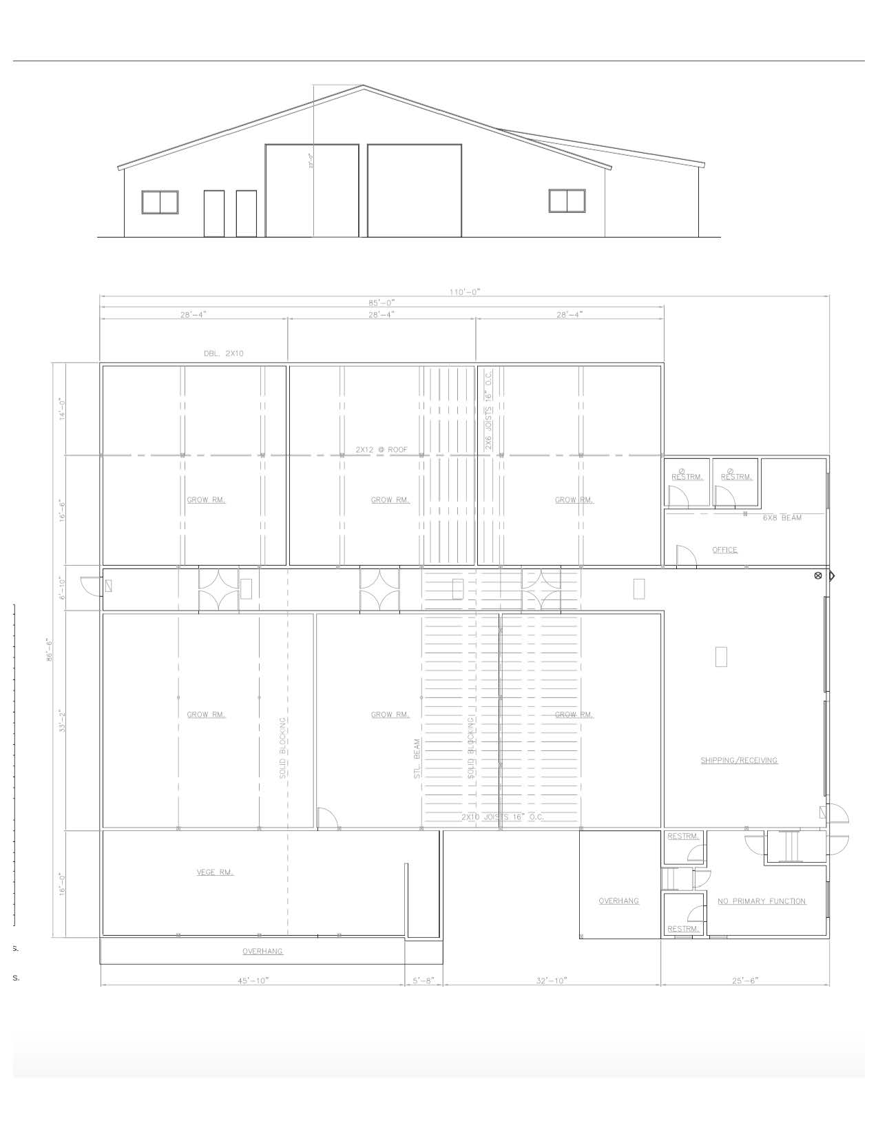 Warehouse diagram.jpg