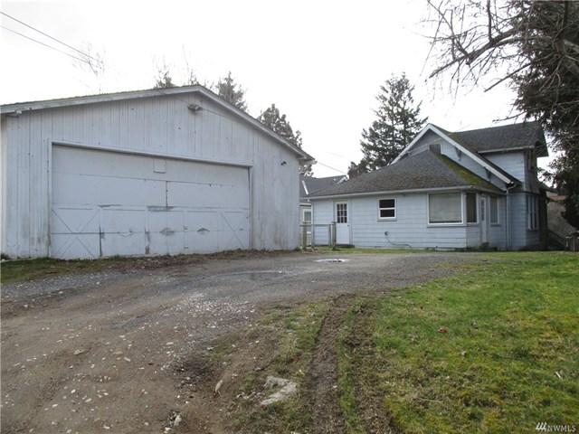Everett Rental Home - 3801 Wetmore Ave, Everett WA 98201