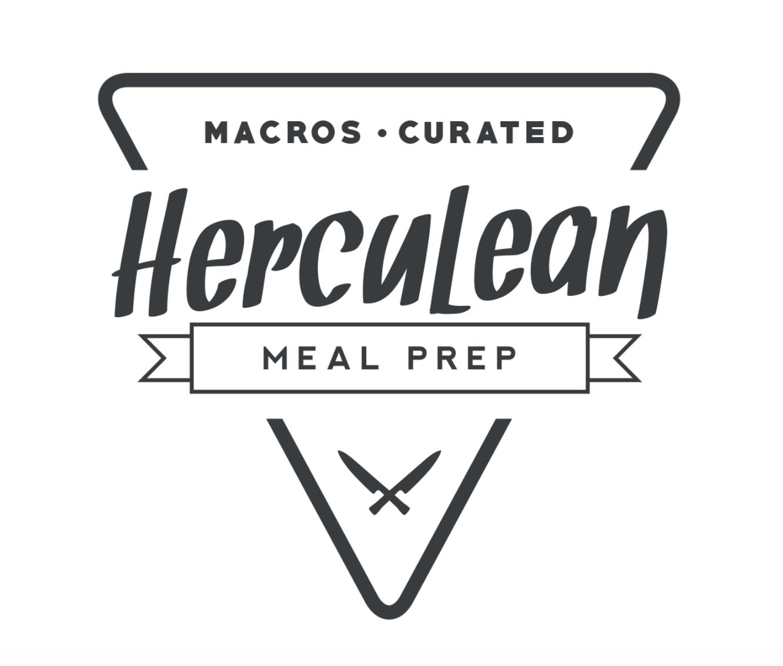 HercuLean logo 1.png