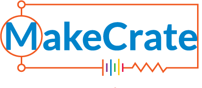 makecrate_logo_final_sm.png