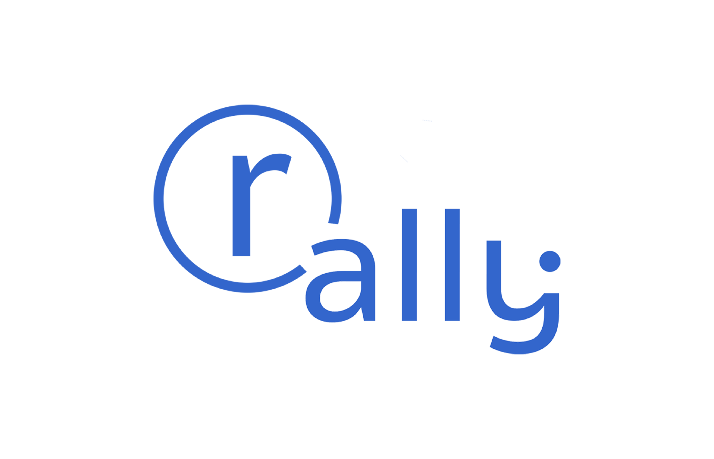 Rally Logo copy.png