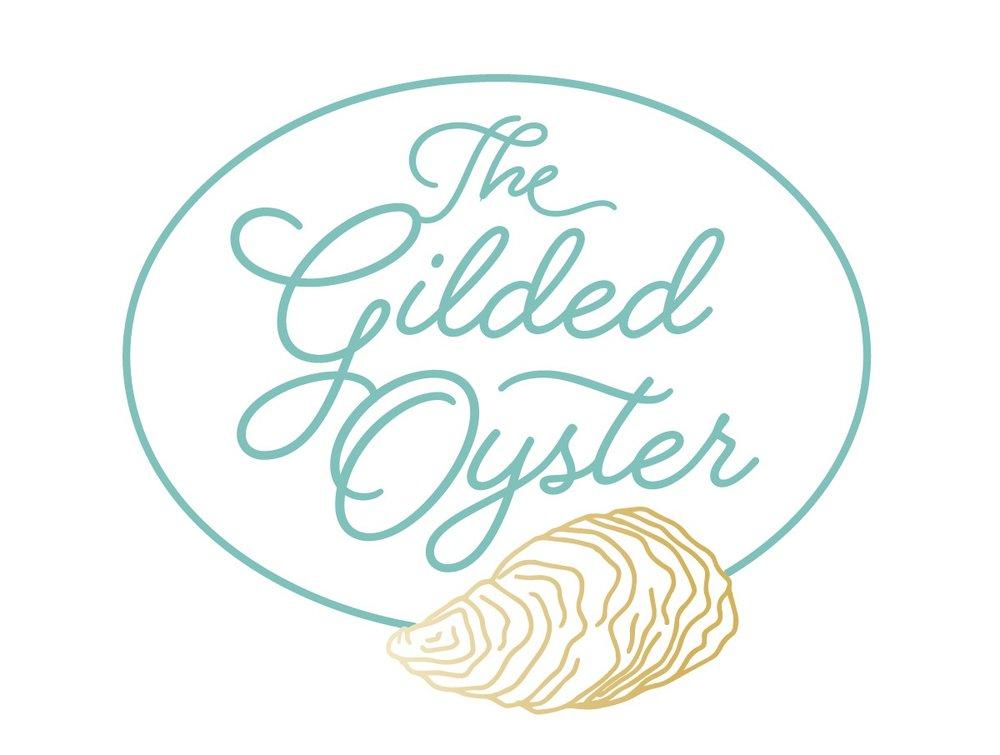 gilded oyster logo.jpg