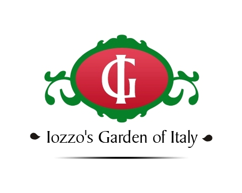 IGI-Logo.jpg