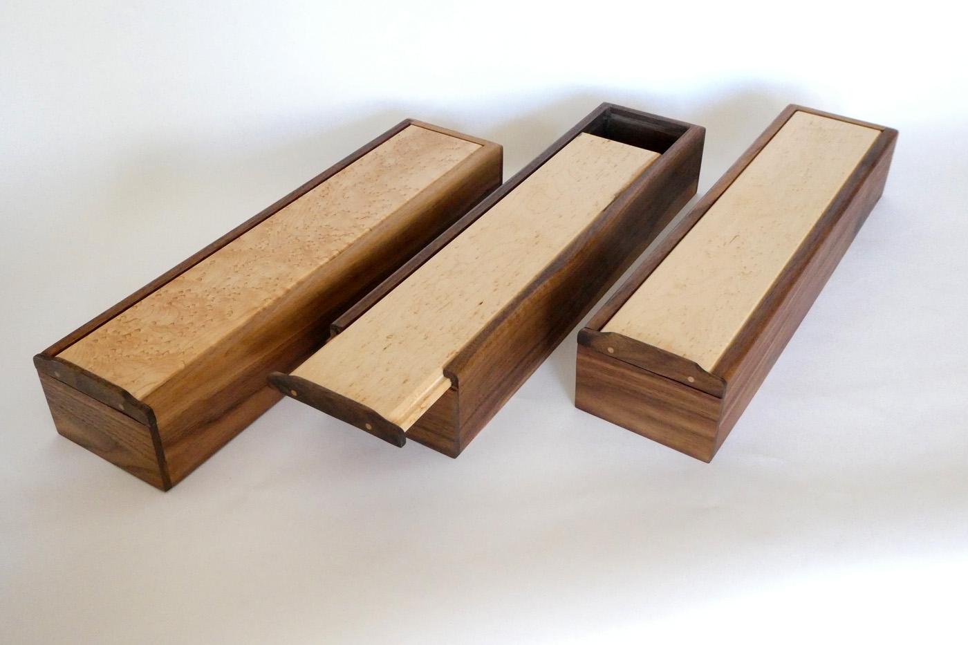 box-5.jpg