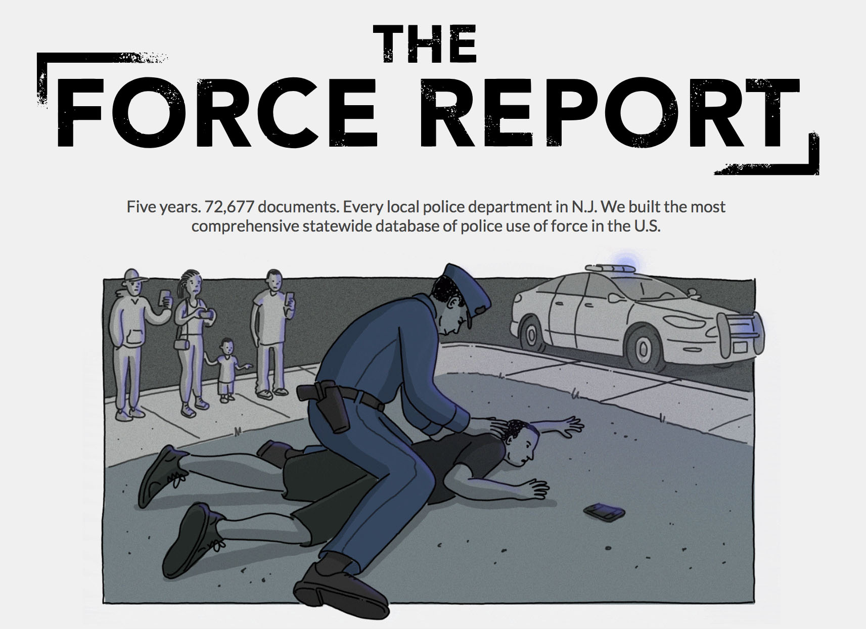 force_report.jpg
