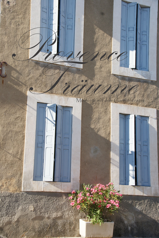 070_Lavendel Provence Gartenfenster.jpg