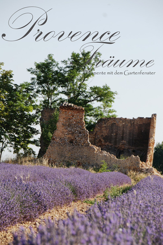 080_Lavendel Provence Gartenfenster.jpg