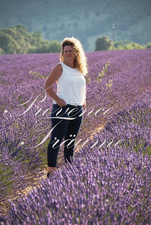 085_Lavendel Provence Gartenfenster.jpg