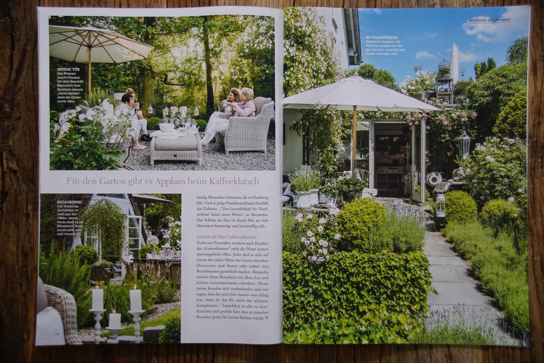 Reportage Traumwohnen Gartenfenster Mai 17 (6).jpg