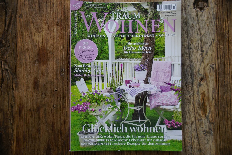 Reportage Traumwohnen Gartenfenster Mai 17 (8).jpg
