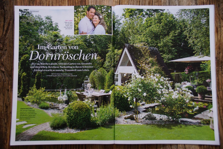 Reportage Traumwohnen Gartenfenster Mai 17 (9).jpg