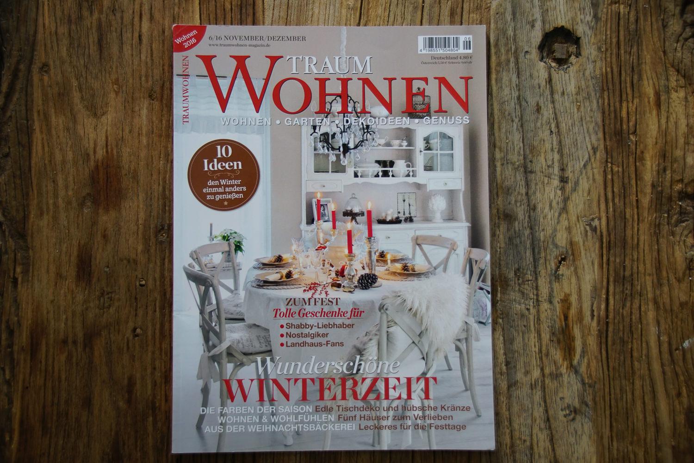 001_Traumwohnen NOvember 16 (2)_Gartenfenster.jpg