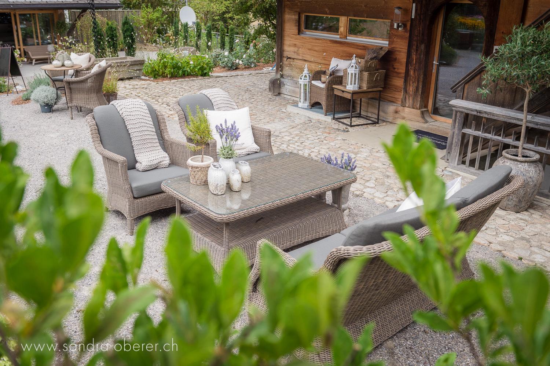 024__S047602_Gartenfenster_Aussenaufnahmen.jpg