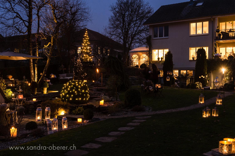 059__S042382_Gartenfenster Lichtermeer.jpg
