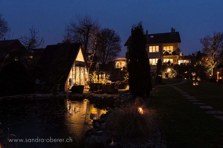 061__S042393_Gartenfenster Lichtermeer.jpg
