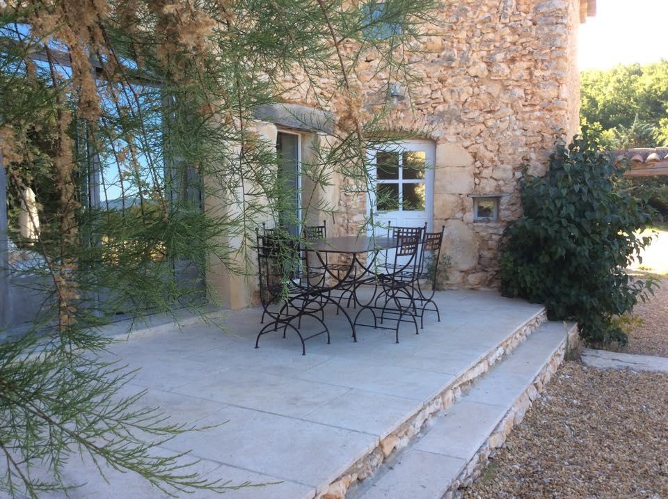 Gartenfenster Lavendel Provence (21).jpg