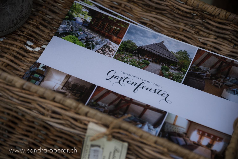 216__D046174_Gartenfenster_Eroeffnung.jpg