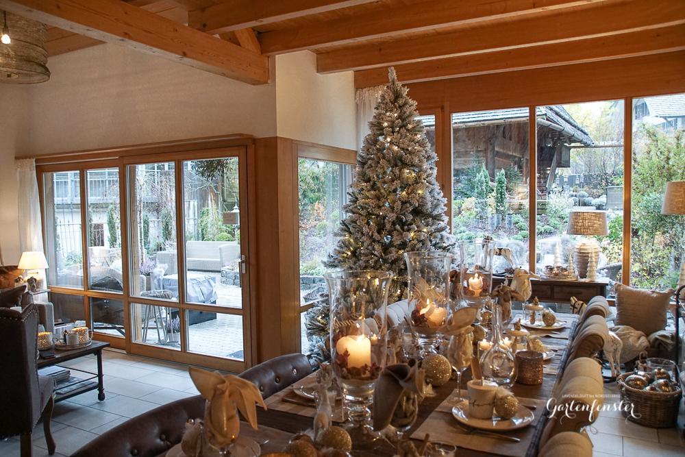 Gartenfenster Weihnachtsbaum-3.jpg