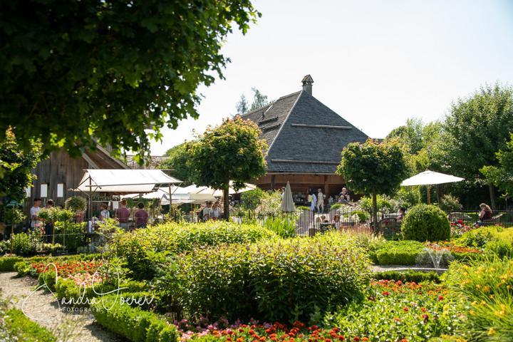 353_850_6109_Gartenfenster-Sommerfest.JPG