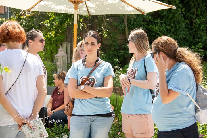 431_850_6352_Gartenfenster-Sommerfest.JPG
