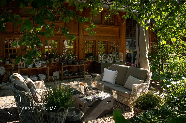 177__D042125_Gartenfenster-Sommerfest.jpg