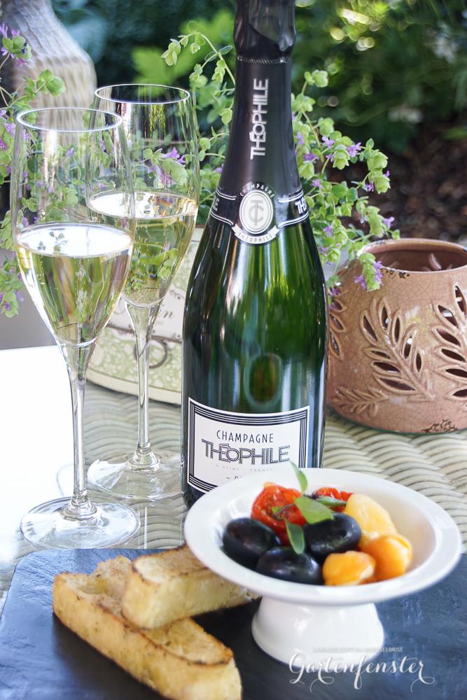Gartenfenster Baeren champagner-4.jpg